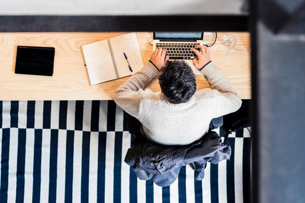 オフィス環境の改善が生み出すメリット