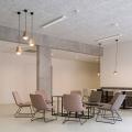 オフィス・店舗空間のデザインアイデア1