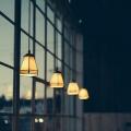 オフィス・店舗に欠かせない照明の基礎知識