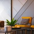 オフィス・店舗を演出する家具と色の関係