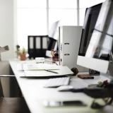 オフィスの移転・改装が生み出すメリット・デメリット