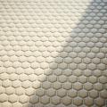 オフィス・店舗の内装仕上げデザインを考える ◆タイル◆