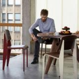 オフィス・店舗に世界ブランドの家具を◆Vitra ヴィトラ◆