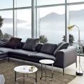 オフィス・店舗に世界ブランドの家具を◆B&B ITALIA ビー・アンド・ビー・イタリア◆