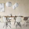 オフィス・店舗に世界ブランドの家具を◆Herman Miller ハーマンミラー◆