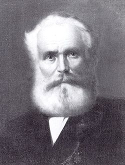 ミヒャエル・トーネット