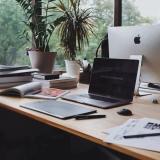 働き方改革を実現するための多様な働き方とワークスペース