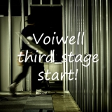 Voiwell 第3期